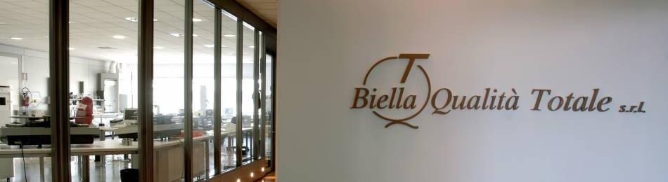 Bqt - Biella